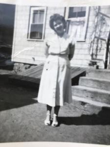 mom central street
